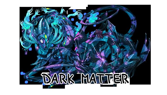 12_Dark_Matter.png