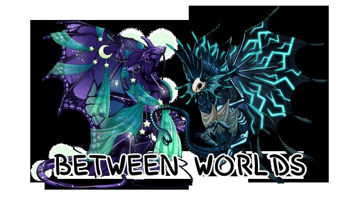 6._Between_Worlds.png