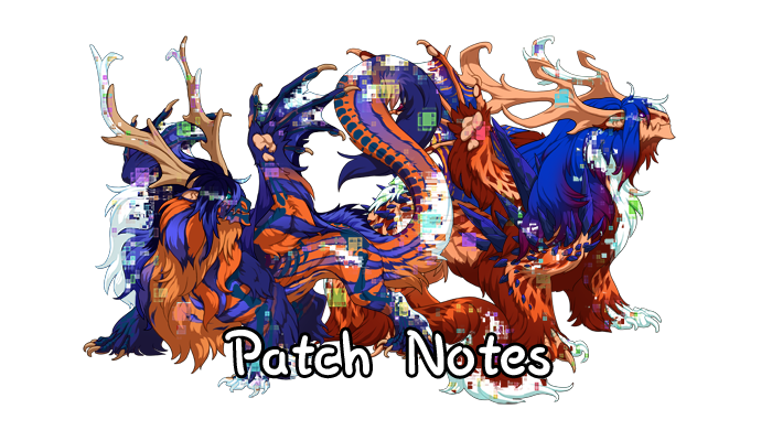 14_Patch_Notes.png
