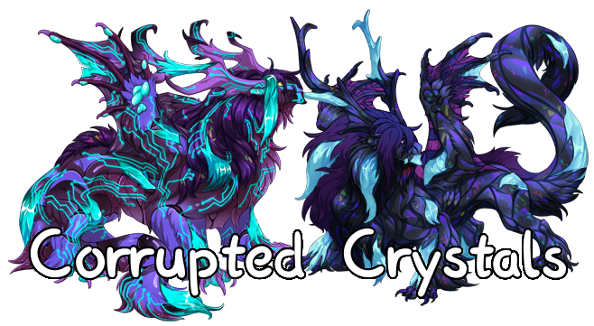 corrupted_crystals.png