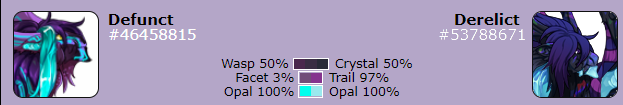 corrupted_crystals_breeding_card.png