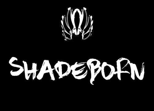 shadeborn_banner.png