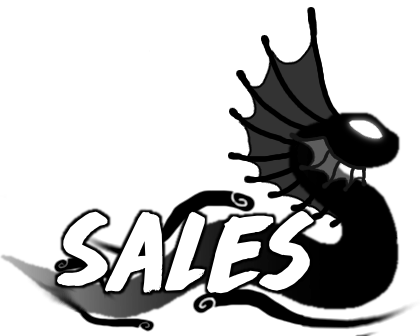 sales_header.png