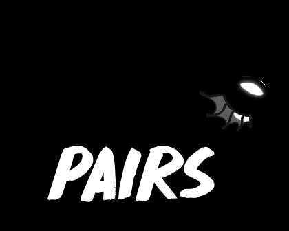 pairs_header.png