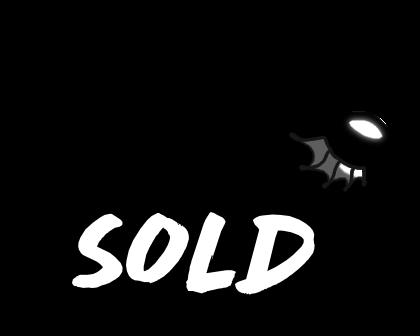 sold_header.png