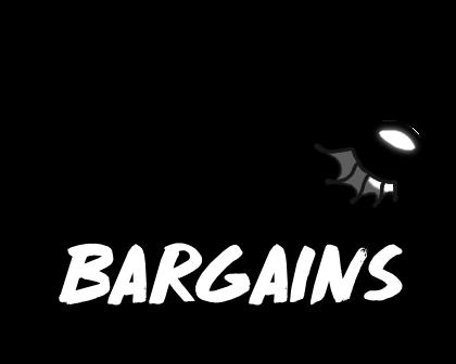 bargain_header.png