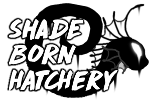 shadeborn_button.png