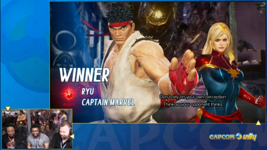 mvci1.png