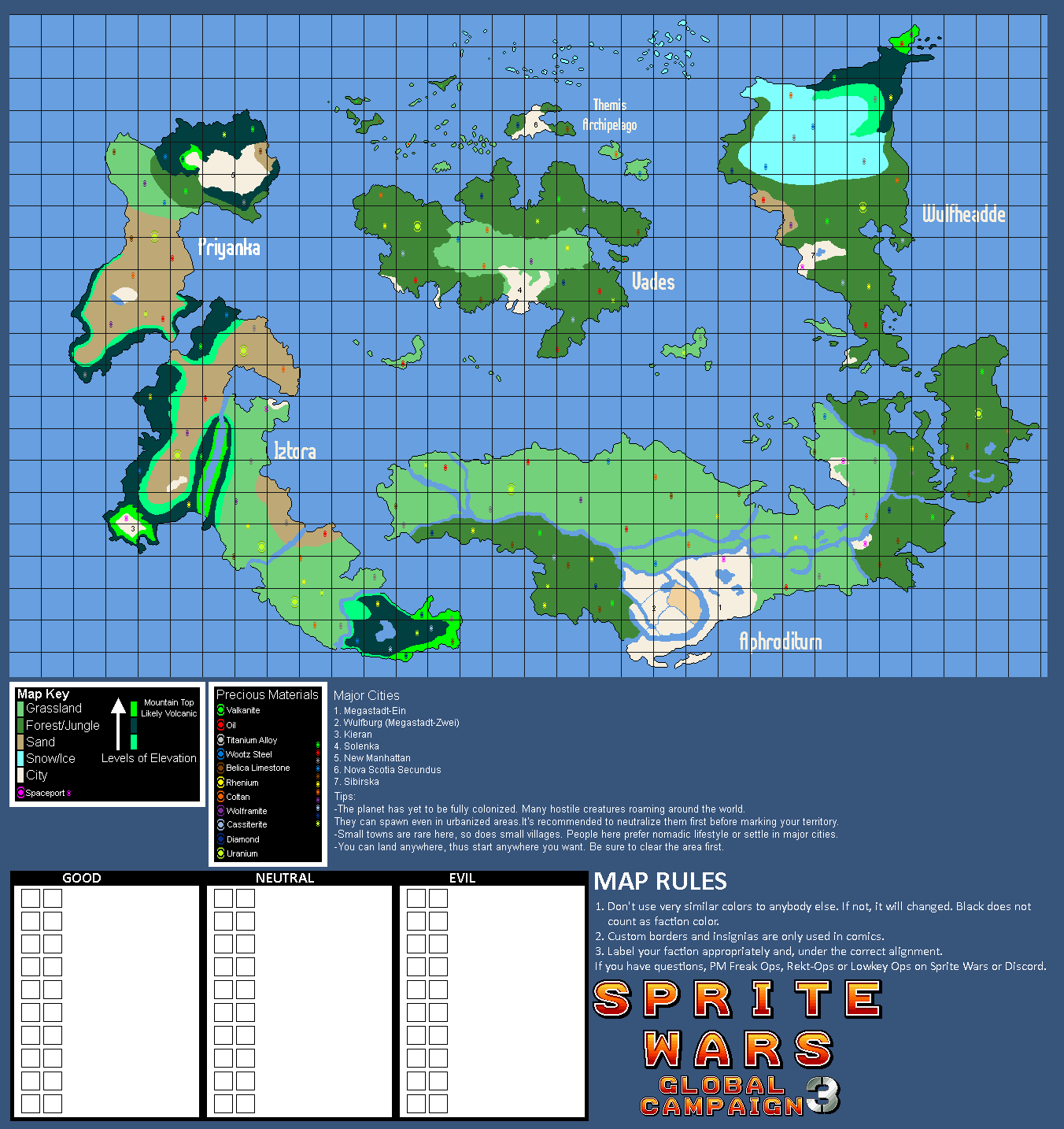 GC3_Map_with_Gridlines.png