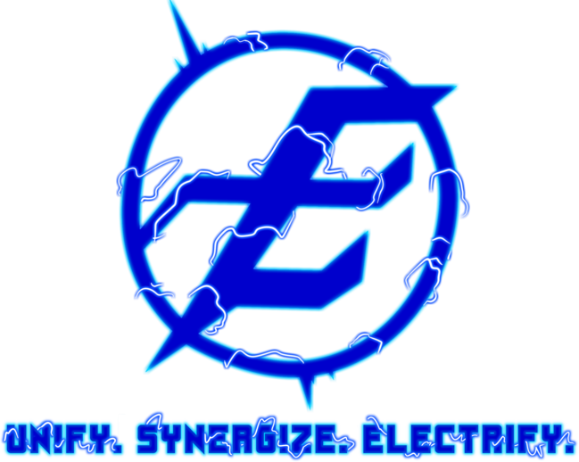 electroselky_1_25.png