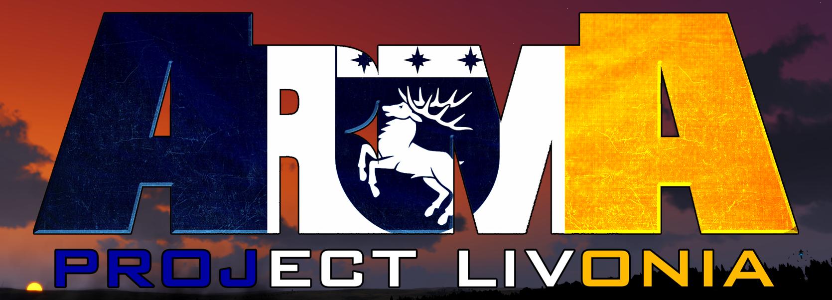ProjectLiv_Logo.png