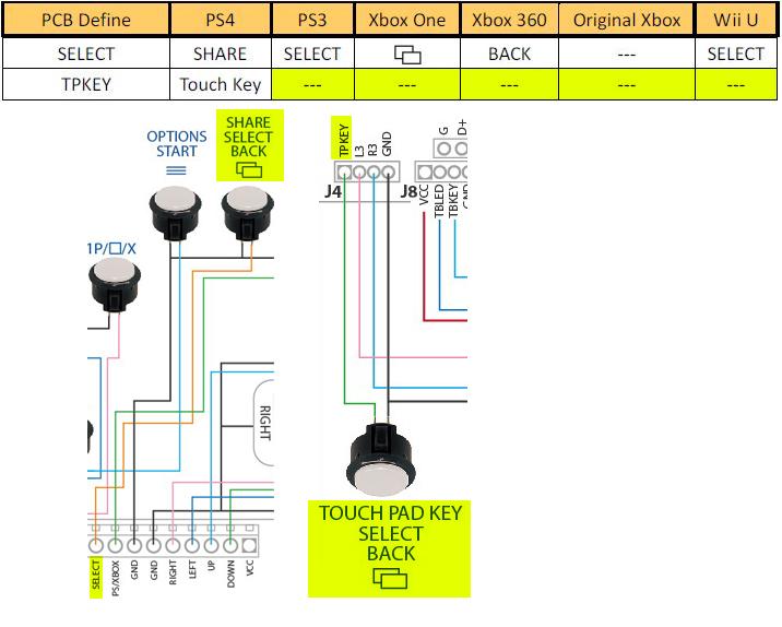 ufb_diagram.jpg