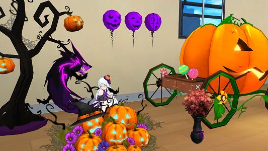 [Image: 3-1-1-1_Halloween_Image.png]