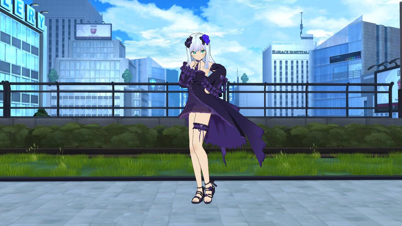 [Image: 3-1_Blooming_Dress_Chii.jpg]