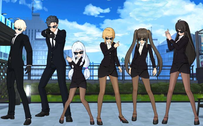 [Image: 2-1_Agent_Suit_B.png]