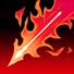 [Image: 1-3_Skill_5_-_Flash.png]