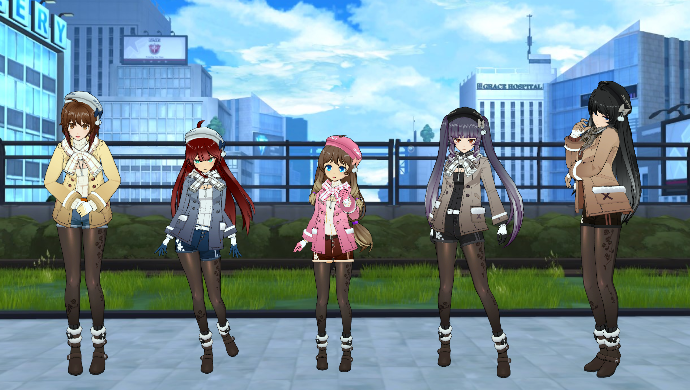 [Image: 2-1_Winter_Casual_A.png]