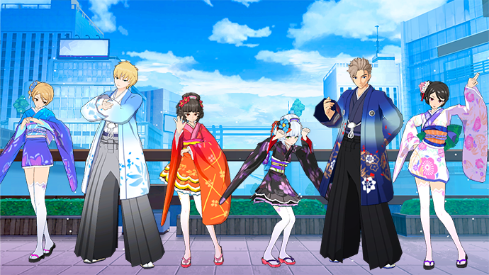 [Image: 2-1_New_Year_Kimono.png]