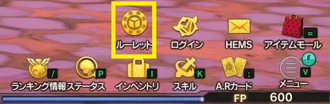 [Image: 3-1-2_Roulette_Icon.jpg]