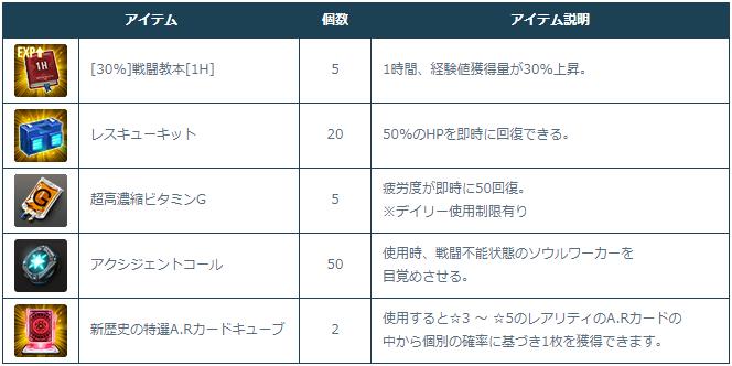 [Image: 6-1-2_Returning_Players_Rewards.png]