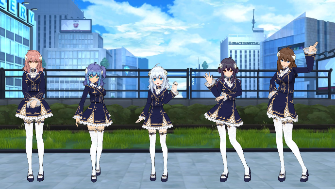 [Image: 2-1_St._S._Forest_Academy_A.png]