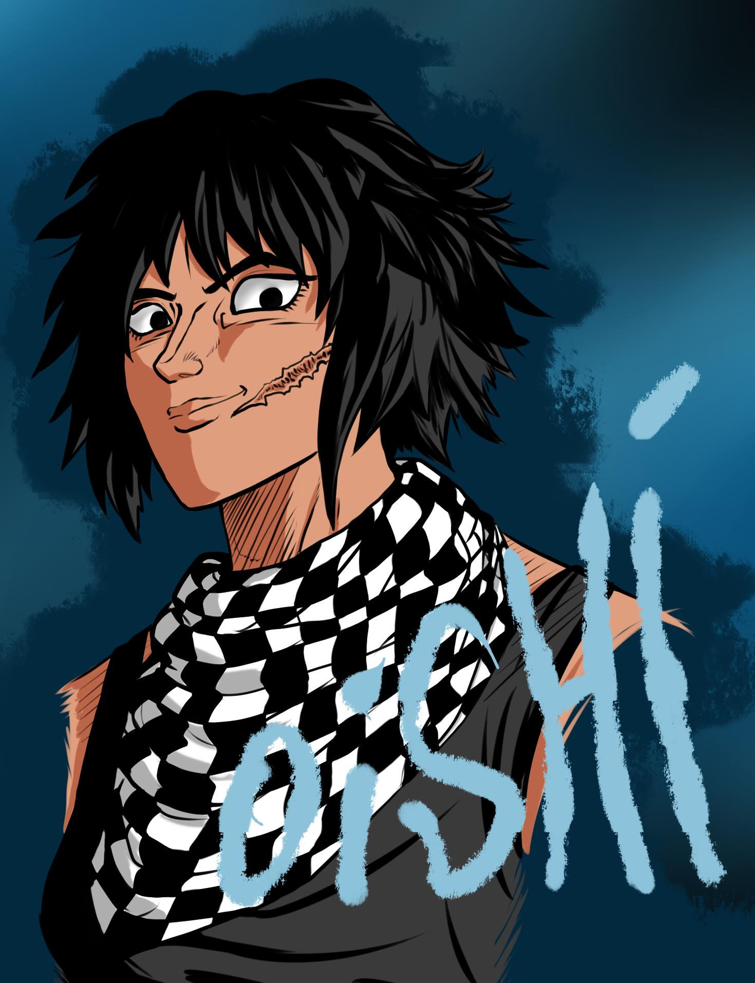 Fiche de Oishi Oishi_WIP_final_no_cop