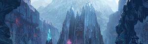 Citadelle des Frostguard