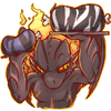 Fire_Sprite_Meat_Badge-Smol.png
