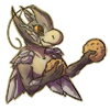 Earth_Sprite_Cookie_Badge_-_Small.png