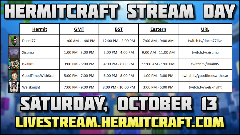 https://cdn.discordapp.com/attachments/281033256554463233/498951990416769044/HC_Stream_Day_20181013.png