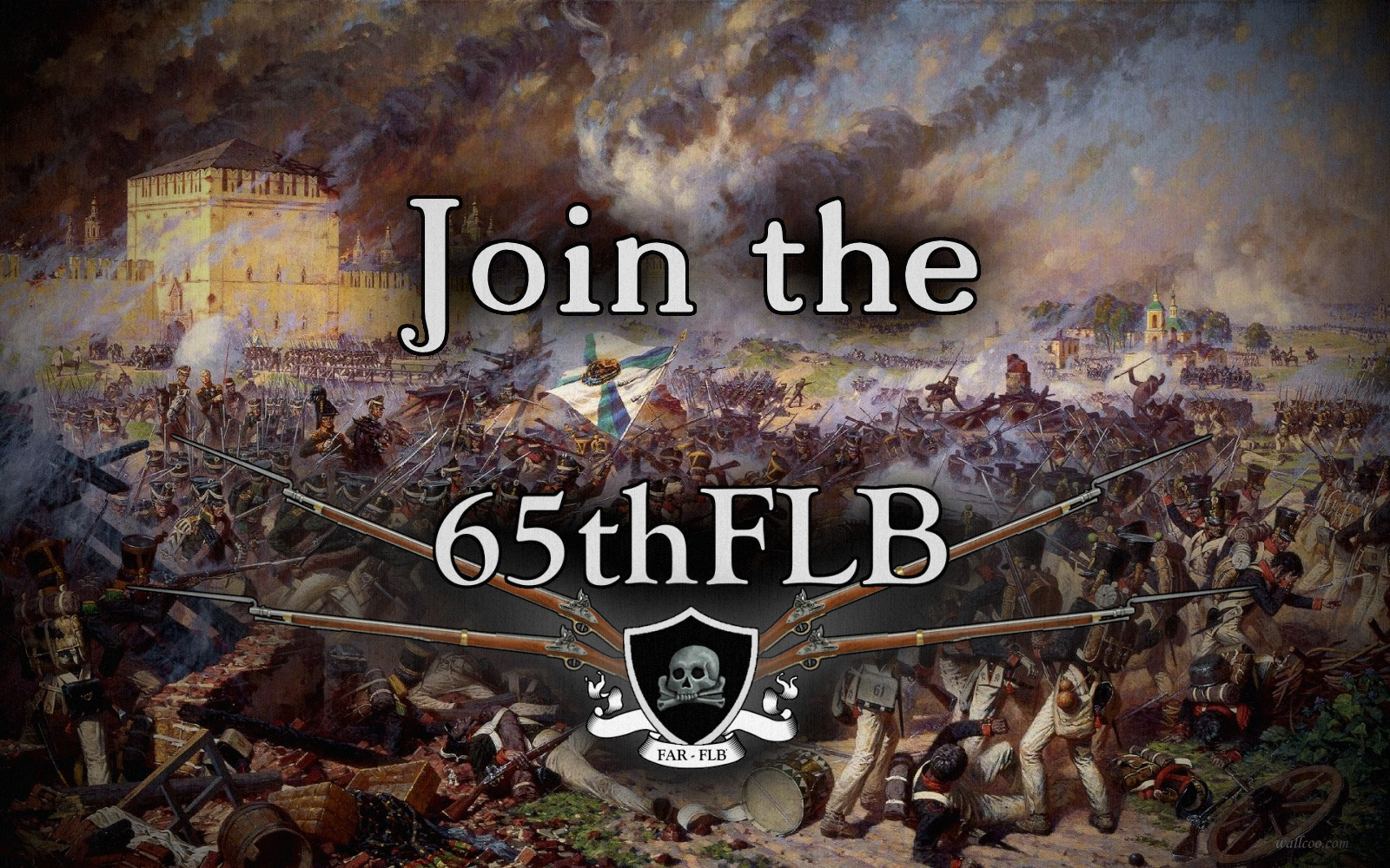 Jointhe65th.png