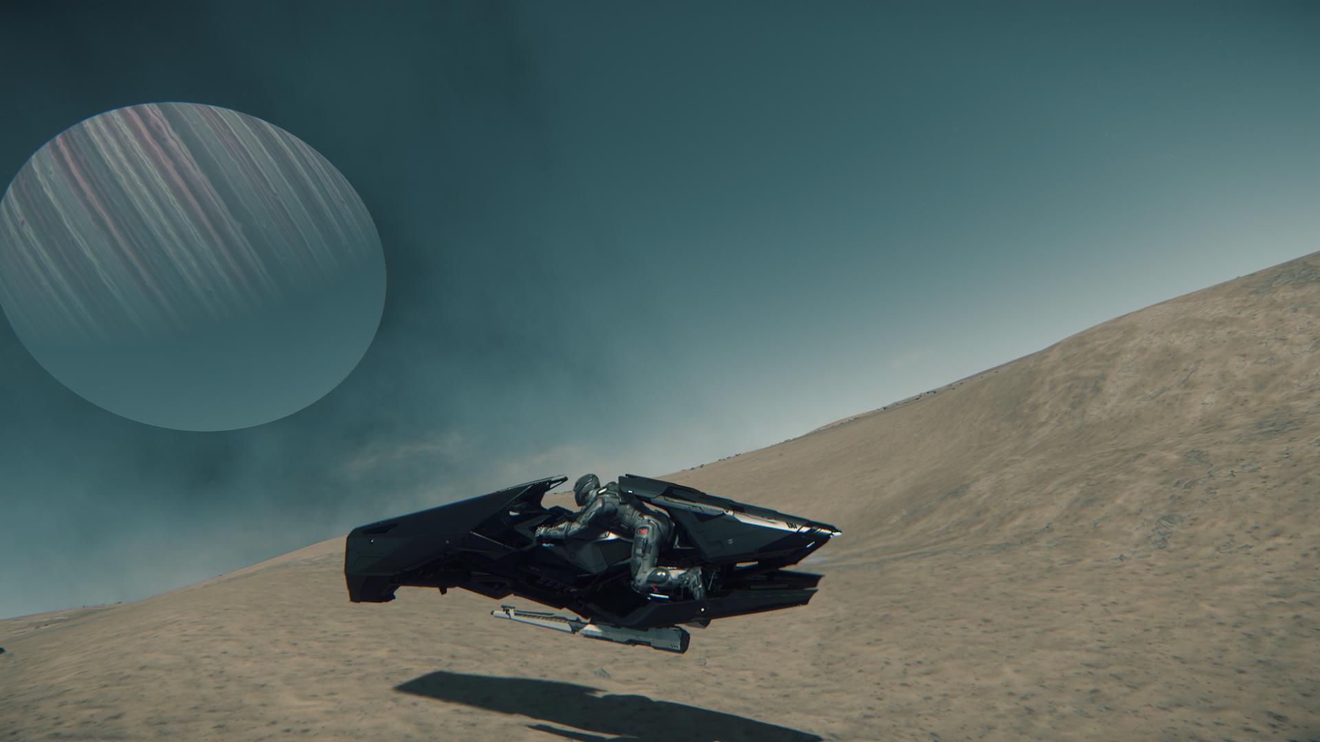 Squadron_42_-_Star_Citizen_Screenshot_20