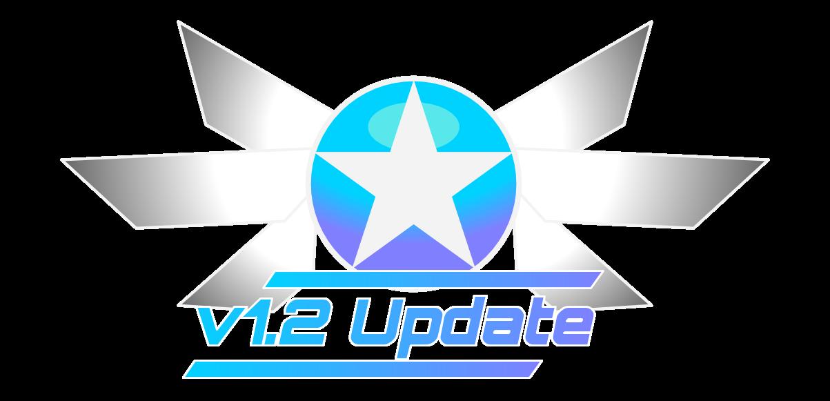 ULDC_v1.2_update.png