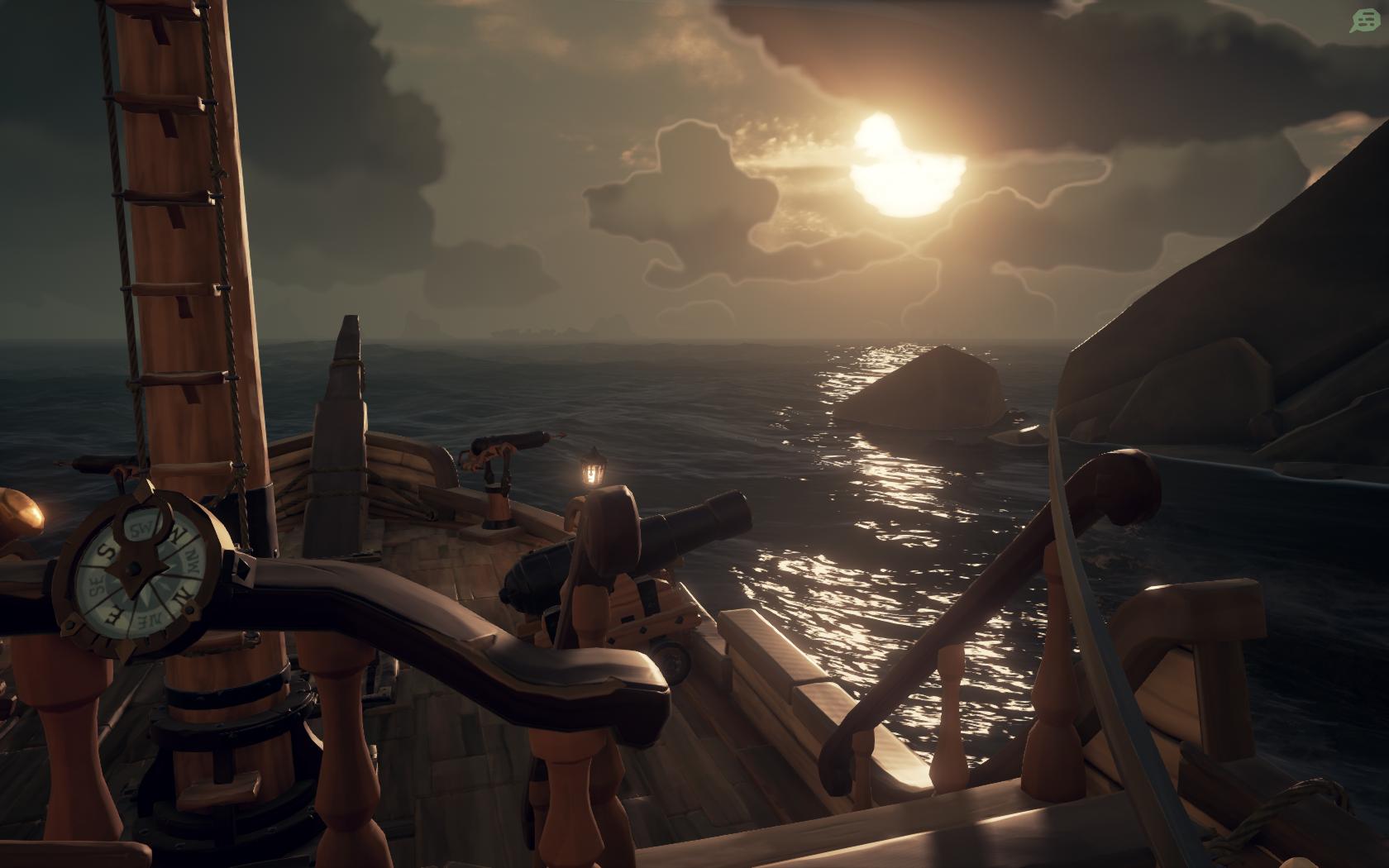 Sea_of_Thieves_Screenshot_2020.02.14_-_1