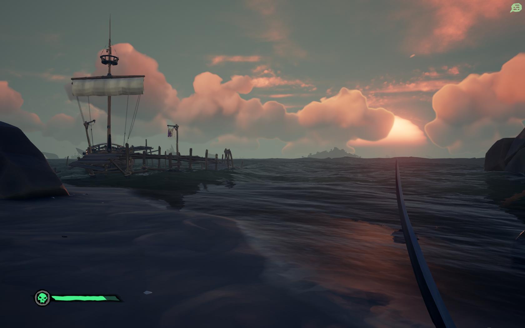 Sea_of_Thieves_Screenshot_2020.02.14_-_2