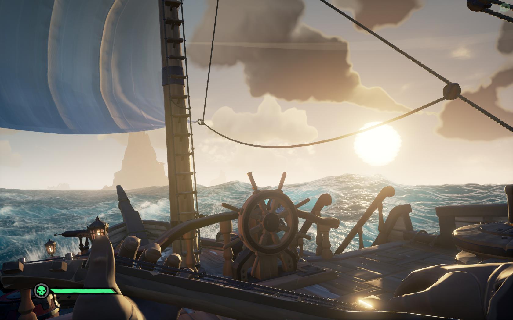 Sea_of_Thieves_Screenshot_2020.02.15_-_2