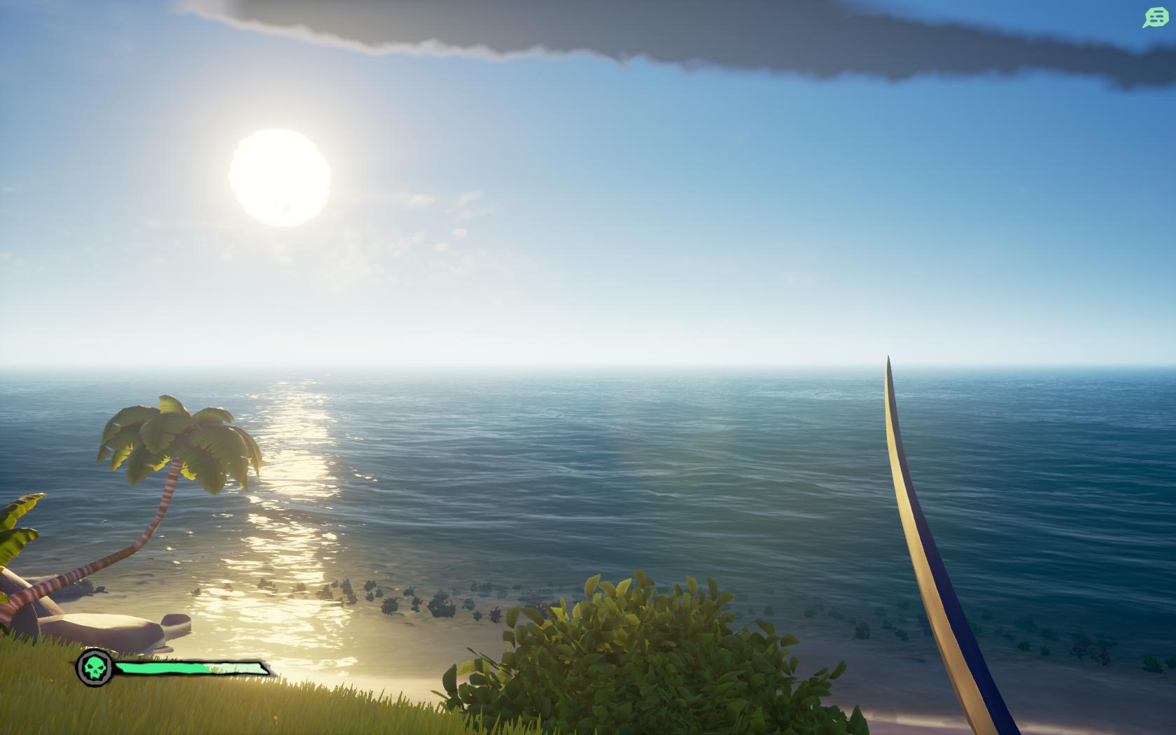Sea_of_Thieves_Screenshot_2020.02.17_-_1
