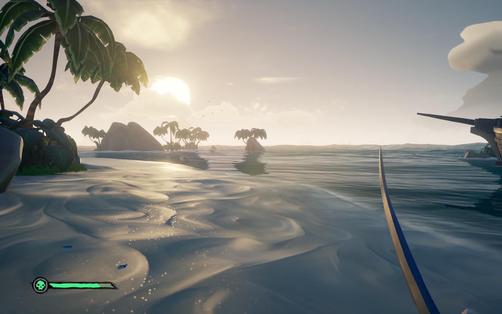 Sea_of_Thieves_Screenshot_2020.02.17_-_2
