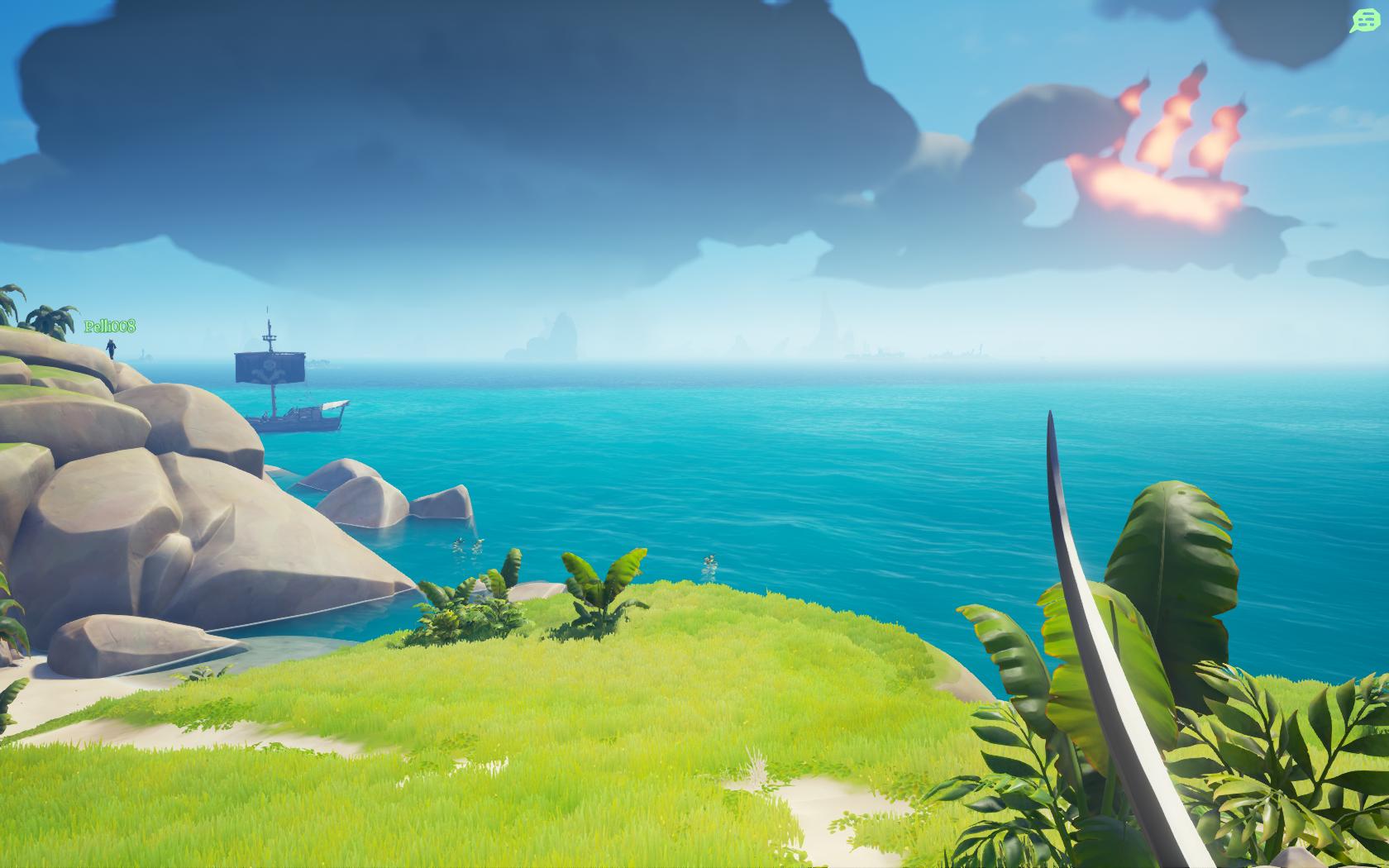 Sea_of_Thieves_Screenshot_2020.02.11_-_1