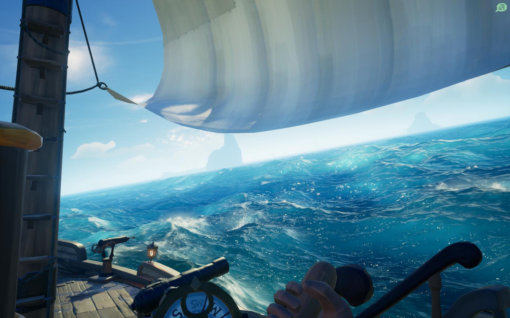 Sea_of_Thieves_Screenshot_2020.02.13_-_1
