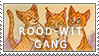 Emoticons [Goose assignment/Open] Roodwitgang_stamp
