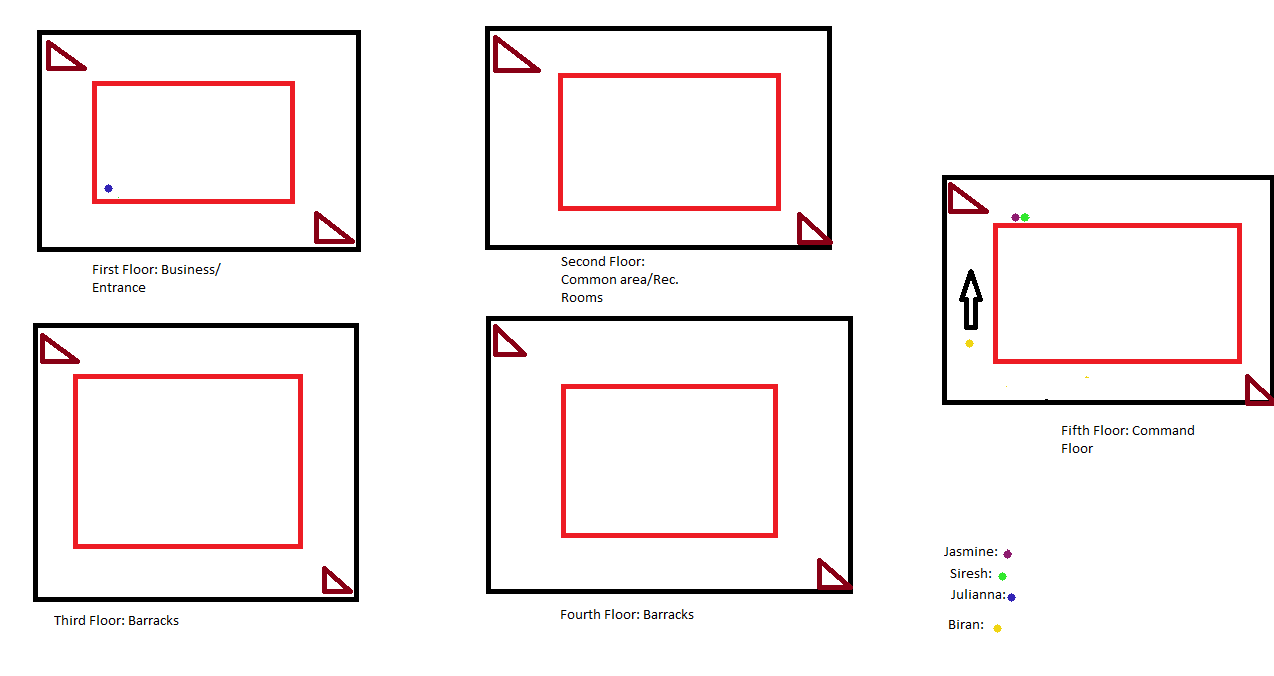 Killing Two Birds With One Stone (Closed) - Page 4 UNTAMED_FLOOR_PLAN.2