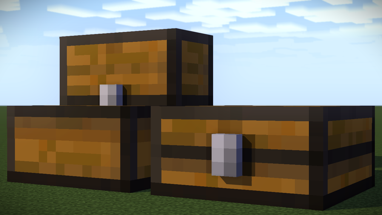 cursed_chests.png
