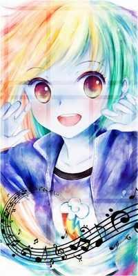 [Libre] Prisme~Rainbow Received_1831693226860549