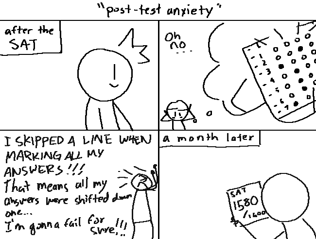 [Image: post-stress_anxiety.png]