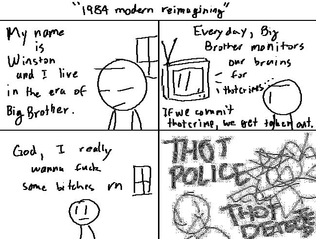 [Image: 1984_modern_reimagining.png]