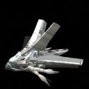 Bombardero Confederado de la unión galáctica Bombardero_confederado