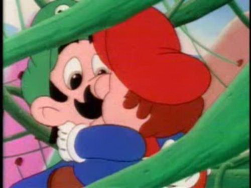 https://cdn.discordapp.com/attachments/285100438808952833/285948241303044097/dirty-out-of-context-spike-mario-kiss.jpg