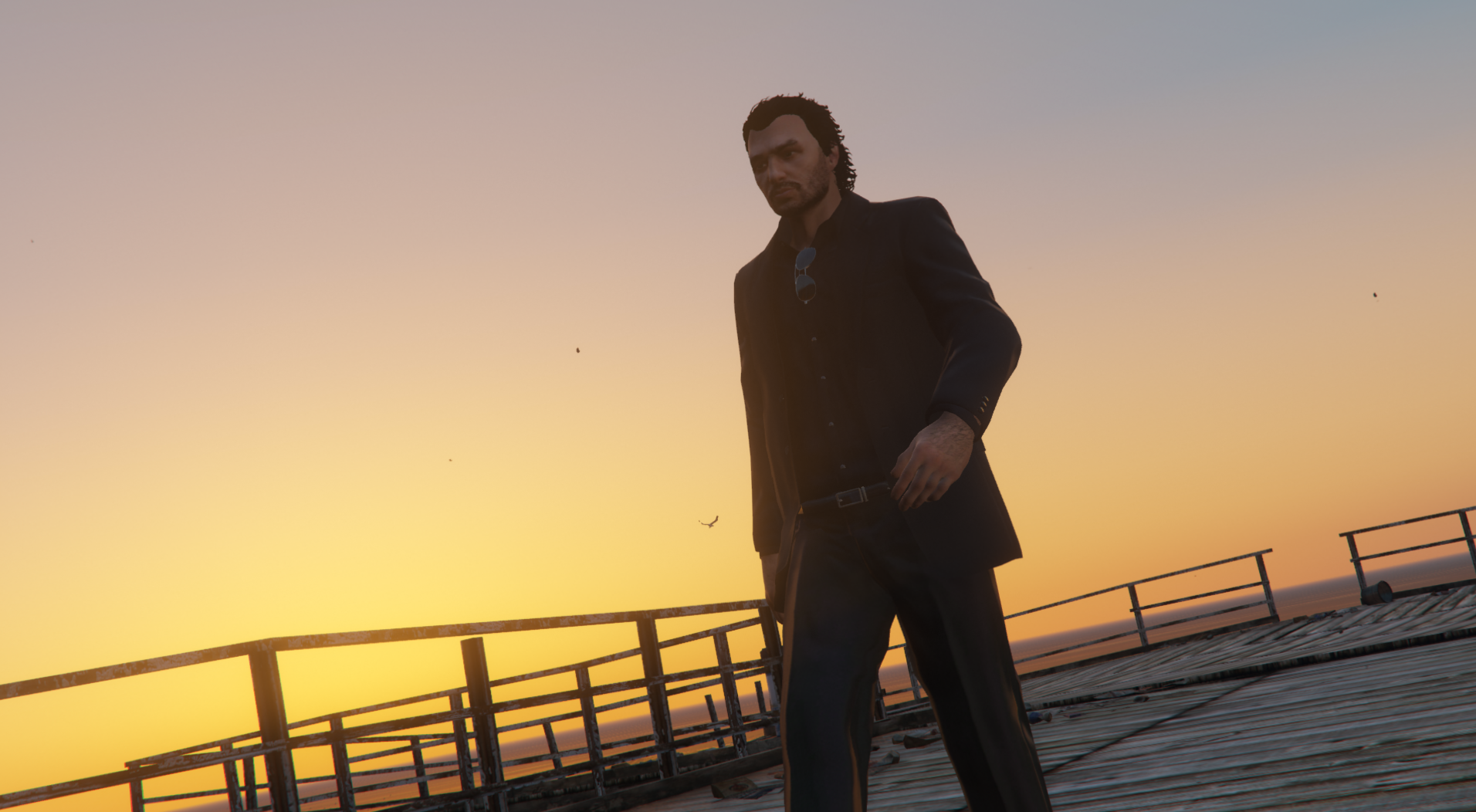 Grand_Theft_Auto_V_Screenshot_2020.01.13