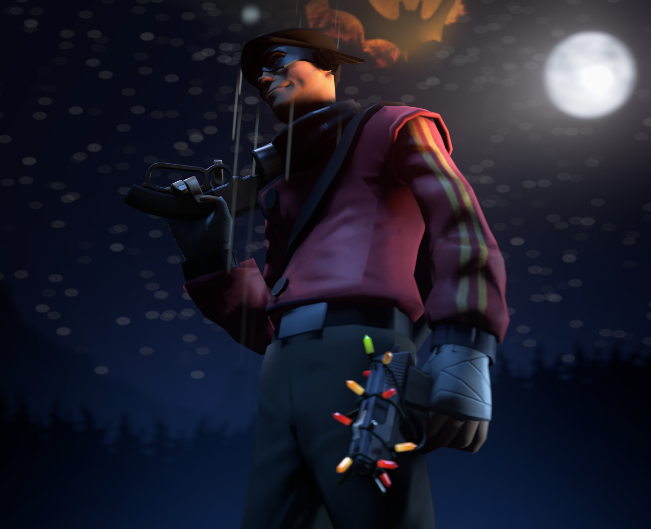 bakerscout.png